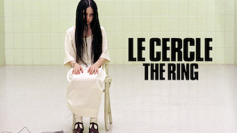 Le cercle - The Ring (2002)