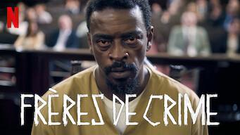Frères de crime (2019)