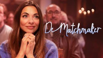 De Matchmaker (2018)
