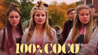 100% Coco (2017)