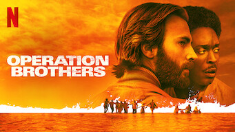 Operation Brothers (2019)