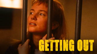 Getting Out (1994)