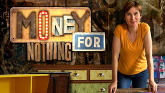 Money for Nothing (2015)