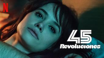 45 revoluciones (2019)