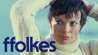 Ffolkes (1979)