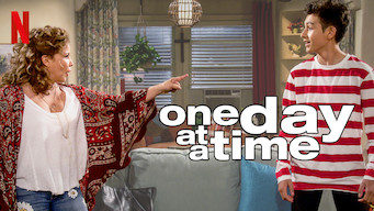 One Day at a Time (2019)
