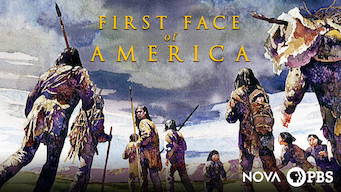 Les premiers peuples des Amériques (2018)