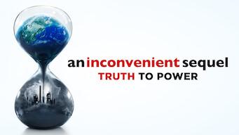 An Inconvenient Sequel: Truth to Power (2017)
