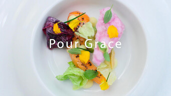 Pour Grace (2015)