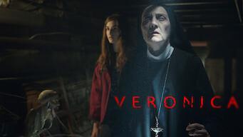 Verónica (2017)