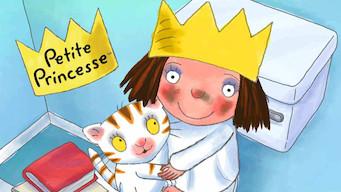 Petite princesse (2007)