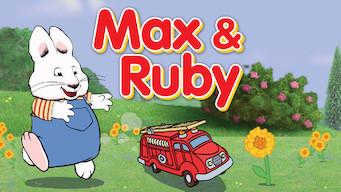 Max et Ruby (2003)