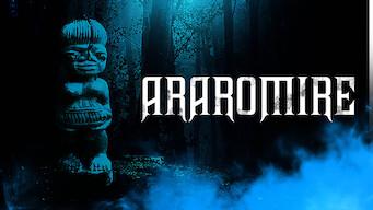 Araromire (2009)