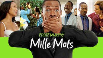 Mille mots (2012)