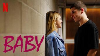Baby (2018)