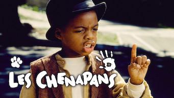 Les Chenapans (1994)