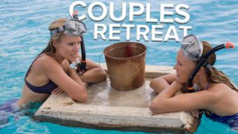 Couples Retreat (2009)