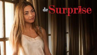 De Surprise (2015)