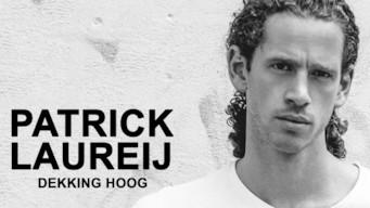 Patrick Laureij - Dekking Hoog (2018)
