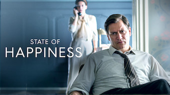 State of Happiness (2018)