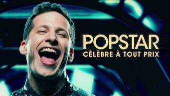 Popstar: Célèbre à tout prix (2016)