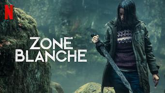 Zone Blanche (2019)