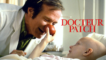 Docteur Patch (1998)