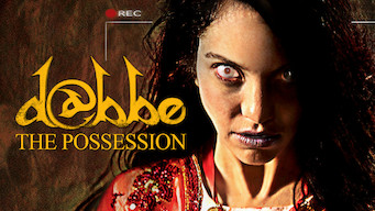 Dabbe: The Possession (2013)