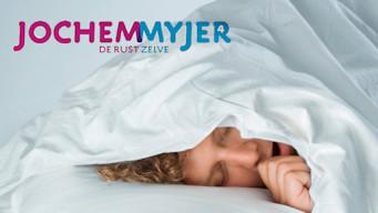 Jochem Myjer: De Rust Zelve (2010)