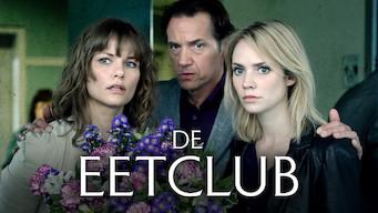 De Eetclub (2010)