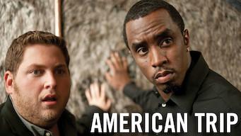 American Trip (2010)