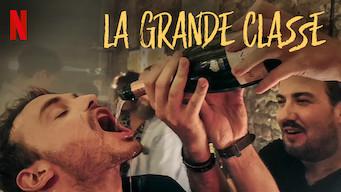 La Grande Classe (2019)