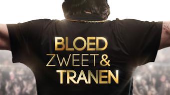 Bloed, Zweet en Tranen (2015)