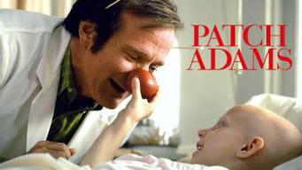 Patch Adams (1998)