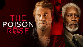 Poison Rose (The) (2019)