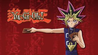Yu-Gi-Oh! (2002)