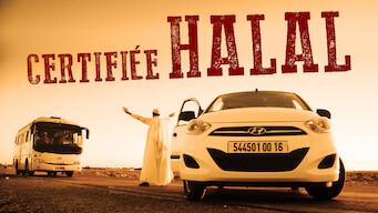 Certifiée Halal (2014)