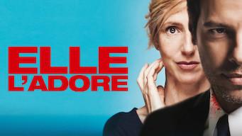 Elle l'Adore (2014)