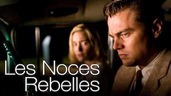 Les noces rebelles (2008)