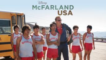McFarland USA (2015)