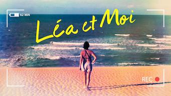 Léa et moi (2019)