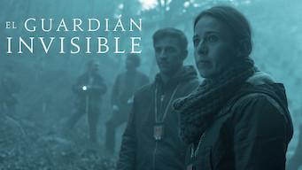 El Guardián Invisible (2017)