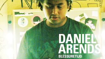 Daniël Arends: Blessuretijd (2013)