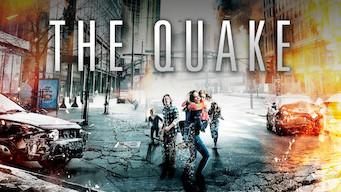Quake (The) (2018)