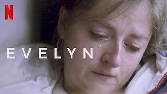 Evelyn (2019)
