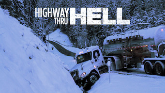 Highway Thru Hell (2012)