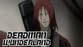 Deadman Wonderland (2011)