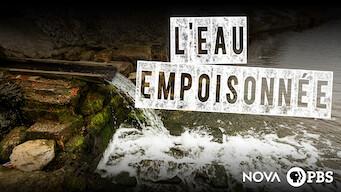 NOVA: L'eau empoisonnée (2017)