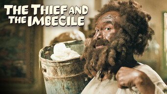 The Thief and the Imbecile (2013)