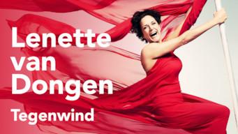 Lenette van Dongen - Tegenwind (2017)